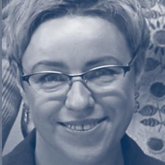 Natalia Kukarenko