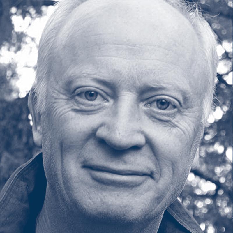 Christer Björkman