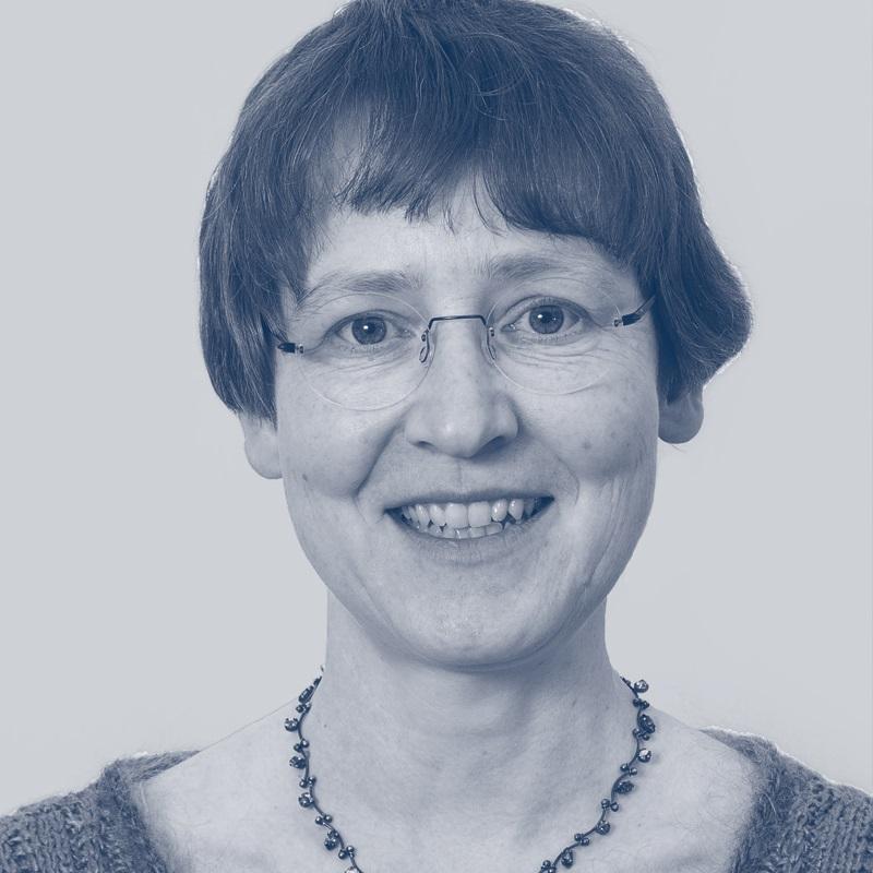 Svenja Stöven