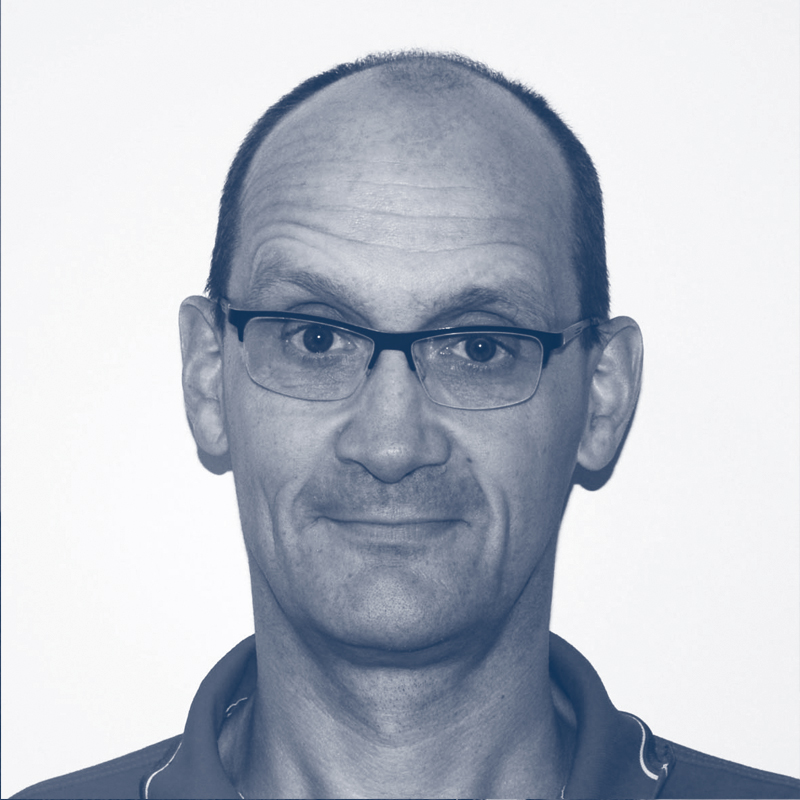 Anders Sjöstedt